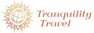 tranquility travel